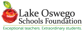 Lake Oswego Schools Foundation